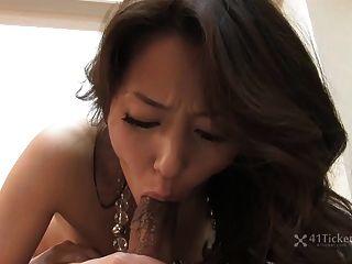 japonês maduro capturado fucking irmãozinho (jav sem censura)