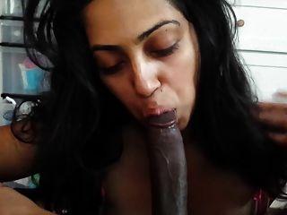 meninas indianas primeiro creampie oral