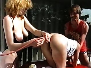 enema de ulabke escravo