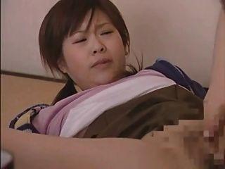 história de amor japonesa 214