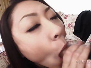 busty japonês ruri hayami suga galo (jav sem censura)