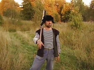 sb3 o agricultor russo randy!