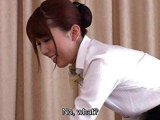 subtitulado tradicional japonês sem fundo massagem yui hatano