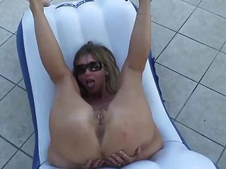 esposa madura puta