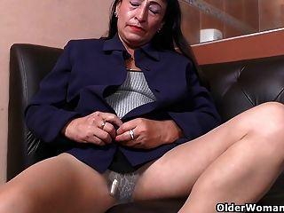 meus vídeos favoritos de latina milfs relaxando