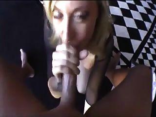 Nina Hartley, o campeão com a boca !!!