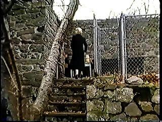 Justine é uma questão de inocência (1980)