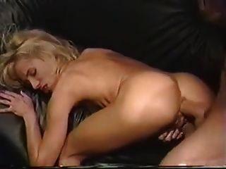 sh anal anal profundo e fantástico facial