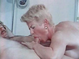 bola de cigana (1980)