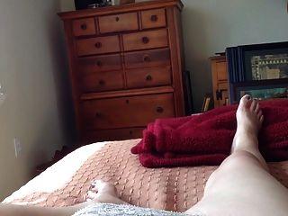 madura masturbate coceira peluda