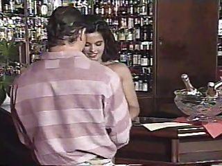 cena de sexo grupal do bar job (1995) com angelica bella