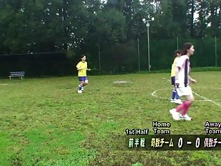 subtitulado enf cmnf japonês nudista futebol penal jogo hd