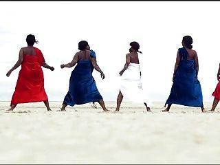 mulheres africanas twerking, as melhores do mundo