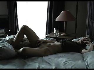Cenas reais de sexo do filme mainstream 9 músicas