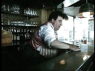 satisfação francesa (1983) com ceray albanês