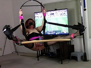 swing play com michelle