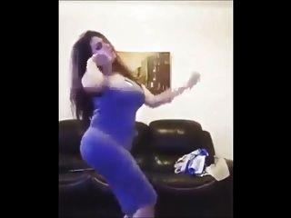 árabe árabe árabe dança dança do ventre casa egípcio