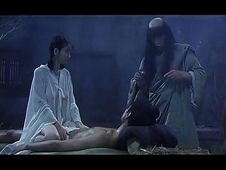 filme chinês antigo história de fantasmas eróticos iii