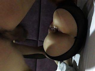 anal chinês 2