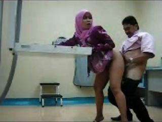 muçulmano foda no trabalho 2