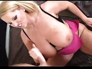grandes melões naturais anal