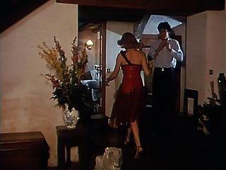 adorável lola (1981) marilyn jess