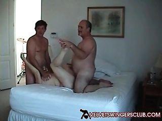 clube de swing de veludo estilo de vida amador casamento troca de esposa