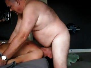 papai foda escravos boca quente pai verbal.