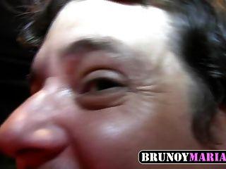festival porno por brunoymaria erotico de alicante
