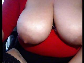 italian big boobs milf