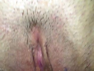 foda anal em uma bunda peluda