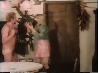 die buhne (1975) por hans billian