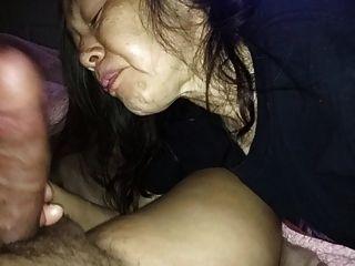 esposa chinesa bj
