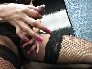 shemale big black cock perfeito