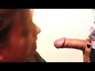 ex namorada adora chupar pau e engolir cum2