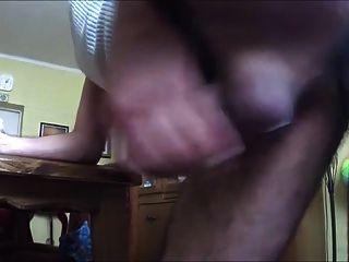 burro peludo fodido e carregado