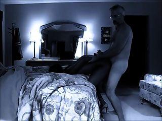 velho foda prostituta negra