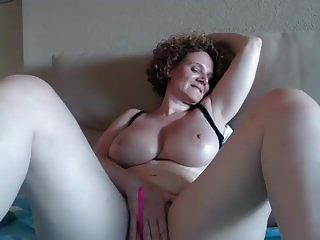 # 2 ps maduras big boobs busty cam com cabelo vermelho