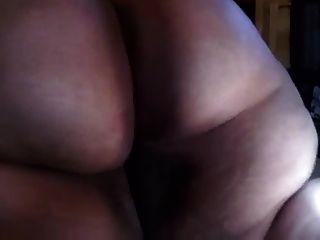 bbw big e fat ass