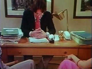 ela não é um anjo (1976)