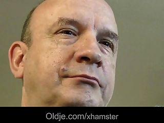 amador francês velho homem foda casting secretário quente pussy molhado