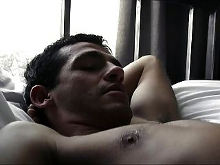 margo stilley blowjob cena pornô