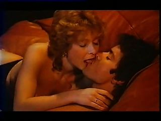 jeunes bourgeoises branch sodomie (1985)