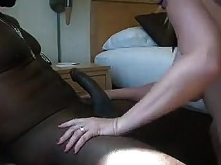 esposa no hotel vegas com novos filmes do marido bbc pt1