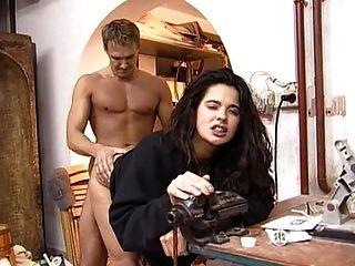 i peccati di una casalinga (1998) com angelica bella