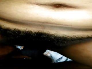 sexo amador sri lanka