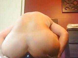 daddyandcumwhore alongamento anal