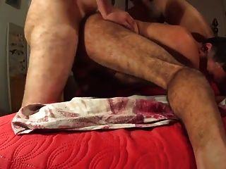 prostituta papai do culo peludo perto
