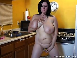 boobs enormes bbw beauty loves fuck gatinho sujo e gordo 4 u