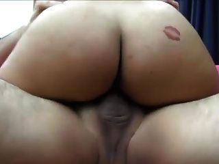 las hermanas del porno y carmen lomana